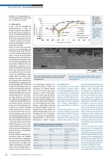 Ausgabe 01 (2018) Jahrgang 10 Seite 42