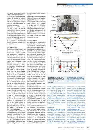 Ausgabe 01 (2018) Jahrgang 10 Seite 43