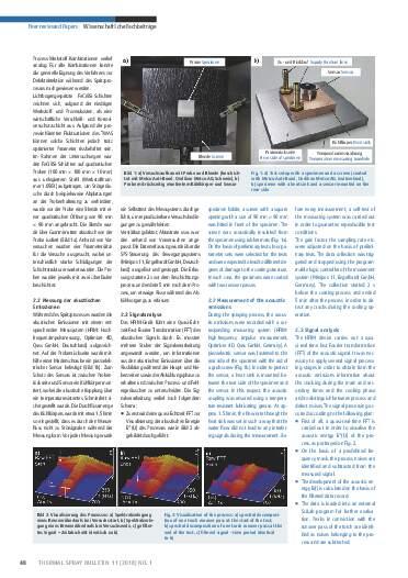 Ausgabe 01 (2018) Jahrgang 10 Seite 48