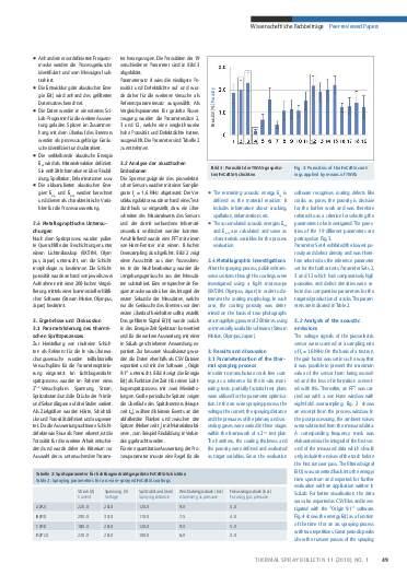 Ausgabe 01 (2018) Jahrgang 10 Seite 49