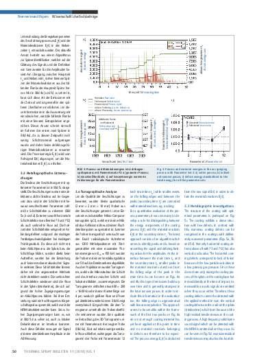 Ausgabe 01 (2018) Jahrgang 10 Seite 50