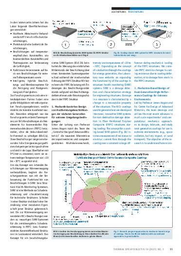 Ausgabe 01 (2021) Jahrgang  14 Seite 11
