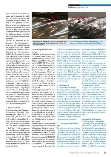 Ausgabe 01 (2021) Jahrgang  14 Seite 27