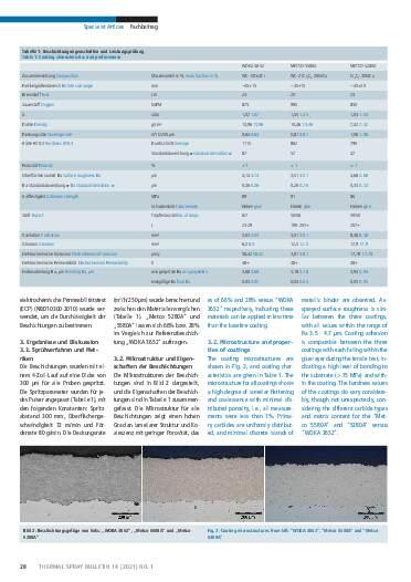 Ausgabe 01 (2021) Jahrgang  14 Seite 28