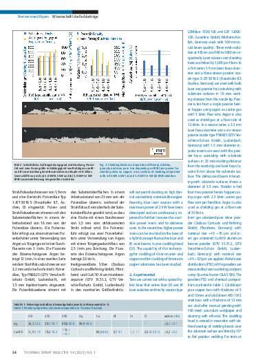 Ausgabe 01 (2021) Jahrgang  14 Seite 34