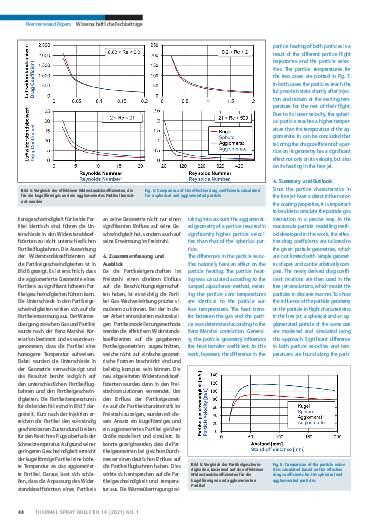 Ausgabe 01 (2021) Jahrgang  14 Page 44