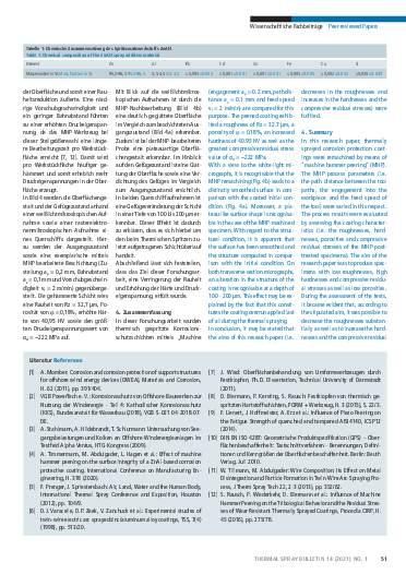 Ausgabe 01 (2021) Jahrgang  14 Seite 51