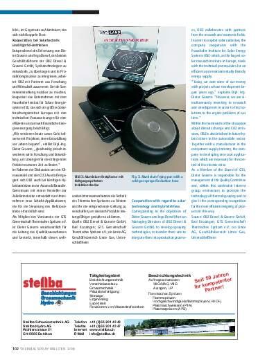 Ausgabe 2 (2008) Jahrgang 1 Page 102