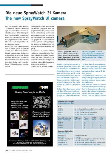 Ausgabe 2 (2008) Jahrgang 1 Seite 104