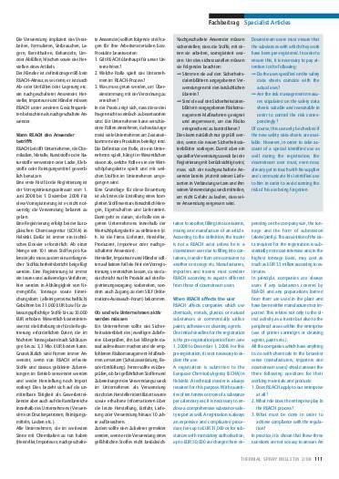 Ausgabe 2 (2008) Jahrgang 1 Seite 111