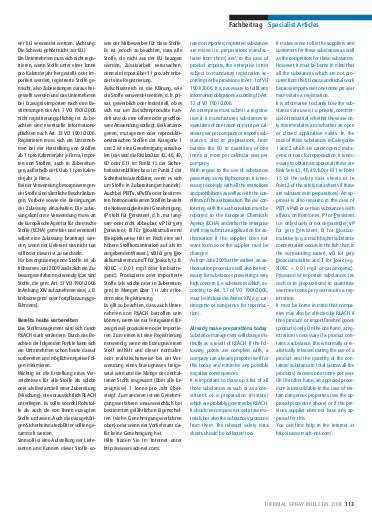 Ausgabe 2 (2008) Jahrgang 1 Seite 113