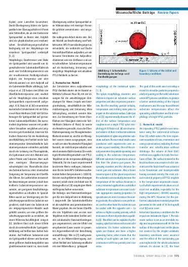 Ausgabe 2 (2008) Jahrgang 1 Page 115