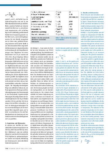 Ausgabe 2 (2008) Jahrgang 1 Page 116