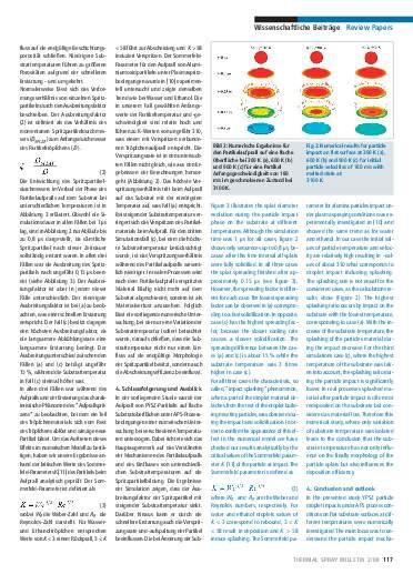 Ausgabe 2 (2008) Jahrgang 1 Page 117