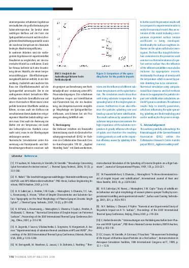 Ausgabe 2 (2008) Jahrgang 1 Page 118