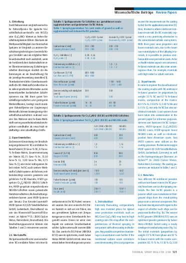 Ausgabe 2 (2008) Jahrgang 1 Page 121