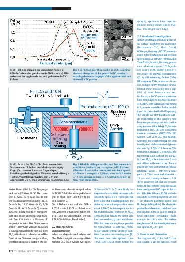 Ausgabe 2 (2008) Jahrgang 1 Page 122