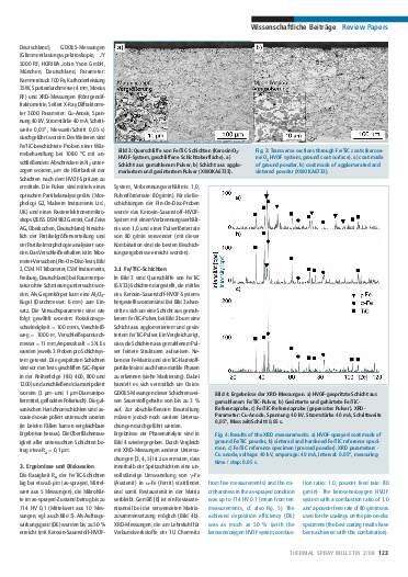 Ausgabe 2 (2008) Jahrgang 1 Page 123