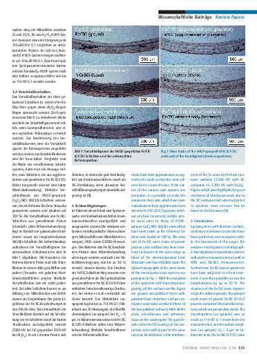 Ausgabe 2 (2008) Jahrgang 1 Page 125