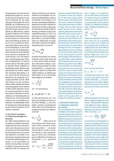 Ausgabe 2 (2008) Jahrgang 1 Page 129
