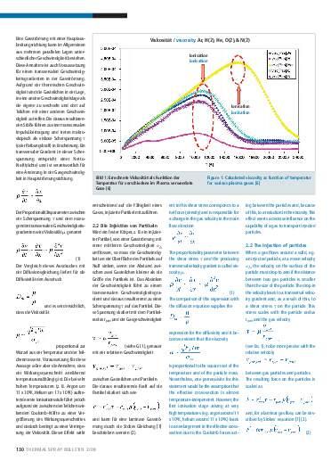 Ausgabe 2 (2008) Jahrgang 1 Page 130