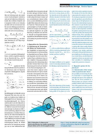 Ausgabe 2 (2008) Jahrgang 1 Page 131