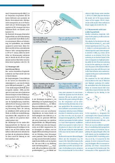 Ausgabe 2 (2008) Jahrgang 1 Page 132