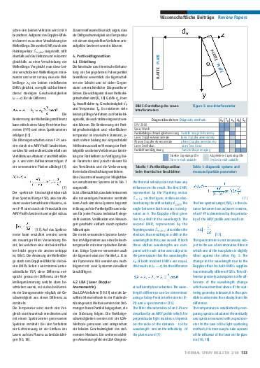 Ausgabe 2 (2008) Jahrgang 1 Page 133