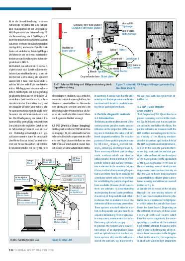 Ausgabe 2 (2008) Jahrgang 1 Page 134
