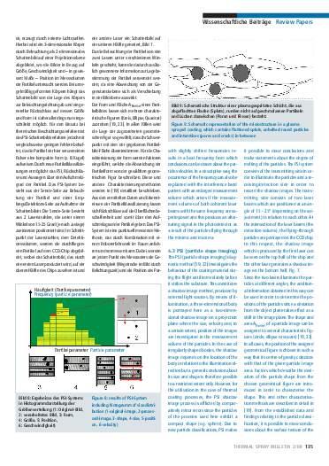 Ausgabe 2 (2008) Jahrgang 1 Page 135