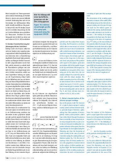 Ausgabe 2 (2008) Jahrgang 1 Page 136