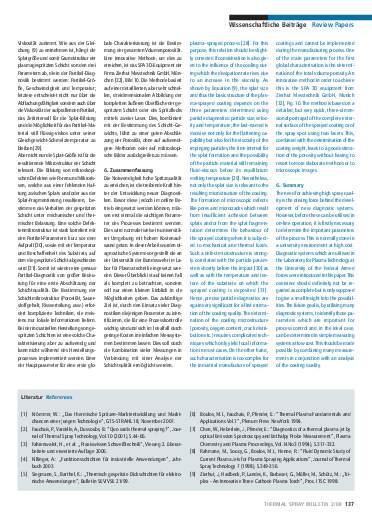 Ausgabe 2 (2008) Jahrgang 1 Page 137
