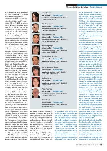 Ausgabe 2 (2008) Jahrgang 1 Seite 141