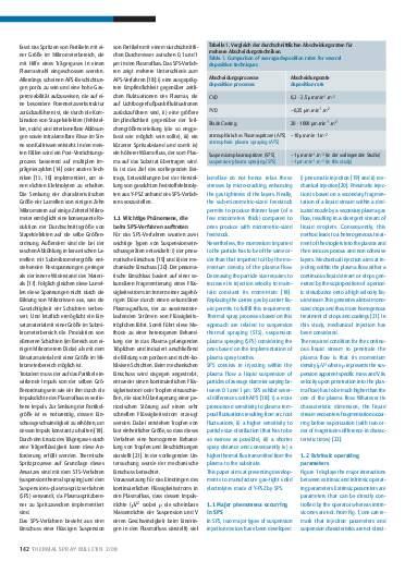 Ausgabe 2 (2008) Jahrgang 1 Seite 142