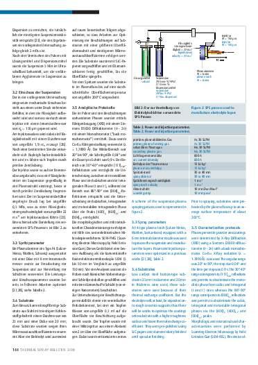Ausgabe 2 (2008) Jahrgang 1 Seite 144