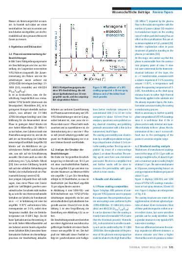 Ausgabe 2 (2008) Jahrgang 1 Seite 145