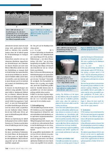 Ausgabe 2 (2008) Jahrgang 1 Seite 146