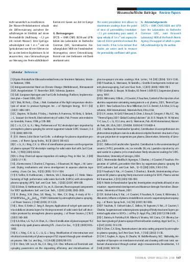 Ausgabe 2 (2008) Jahrgang 1 Seite 147