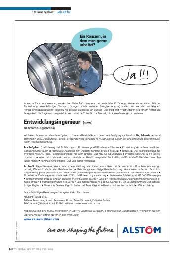 Ausgabe 2 (2008) Jahrgang 1 Seite 148