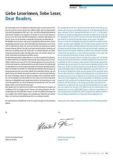 Ausgabe 2 (2008) Jahrgang 1 Seite 87