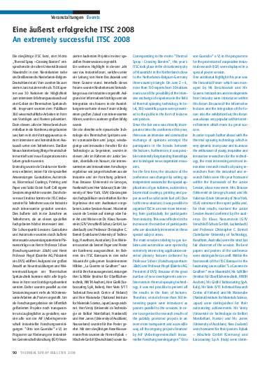 Ausgabe 2 (2008) Jahrgang 1 Seite 90