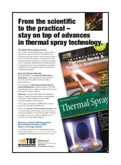Ausgabe 2 (2008) Jahrgang 1 Page 97