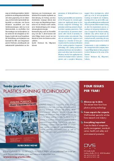 Ausgabe 2 (2009) Jahrgang 2 Page 102