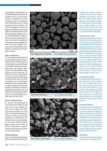 Ausgabe 2 (2009) Jahrgang 2 Page 104