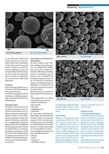 Ausgabe 2 (2009) Jahrgang 2 Page 105