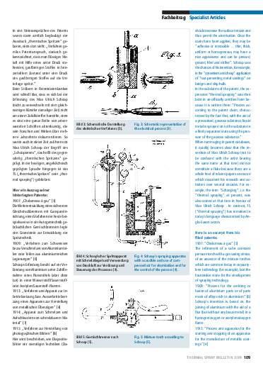 Ausgabe 2 (2009) Jahrgang 2 Page 109