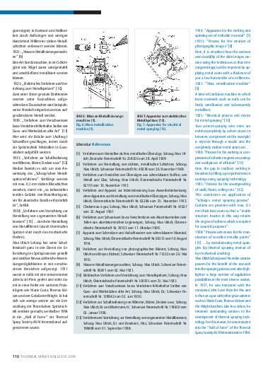 Ausgabe 2 (2009) Jahrgang 2 Page 110