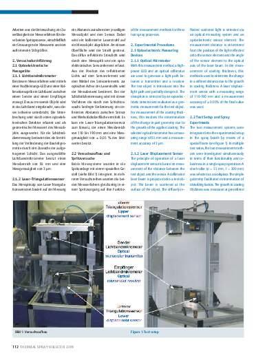 Ausgabe 2 (2009) Jahrgang 2 Seite 112