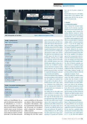 Ausgabe 2 (2009) Jahrgang 2 Seite 113