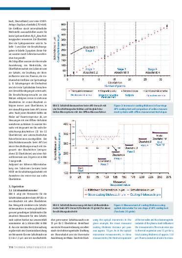 Ausgabe 2 (2009) Jahrgang 2 Seite 114